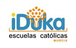 logo_iduka