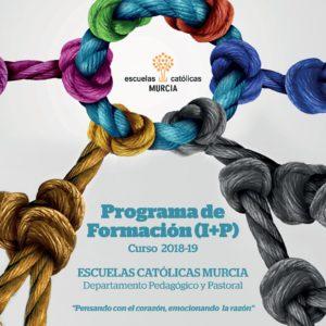 ECM-DPP-02_Programacion-de-Formacion-I+P-2018-19-001