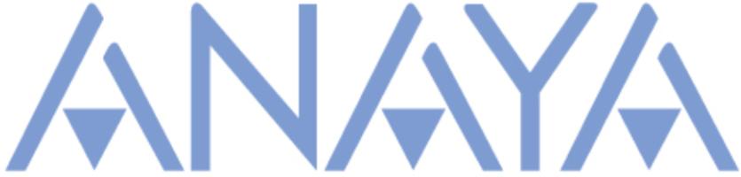 Logo_Anaya