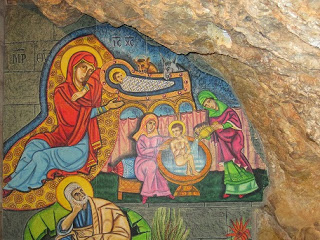 gruta nacimiento de la virgen maria[1]