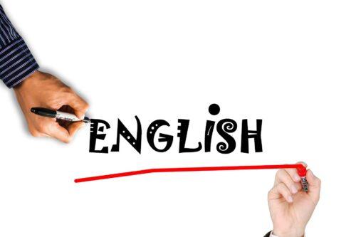 english-4729683_1920